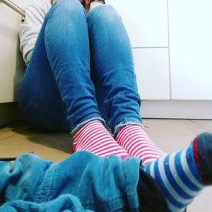 Read more about the article Wir müssen unsere Kinder stark machen
