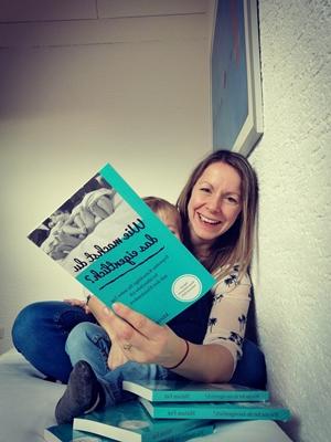Ist dein Buch der perfekte Ratgeber?