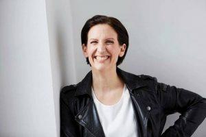 Gastbeitrag von Iris Hell: Shoppingtour mit Kindern