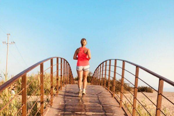 Inkontinenz und was man dagegen tun kann