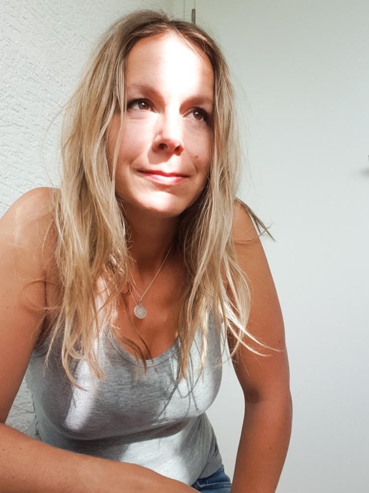 Read more about the article Fünf Grundsätze, die mich im Leben voranbringen