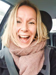 Mama hat Haarausfall: Tipps gegen ausfallende Haare