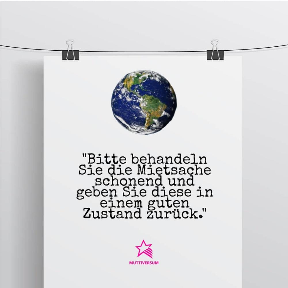 welt-kein-planet-b
