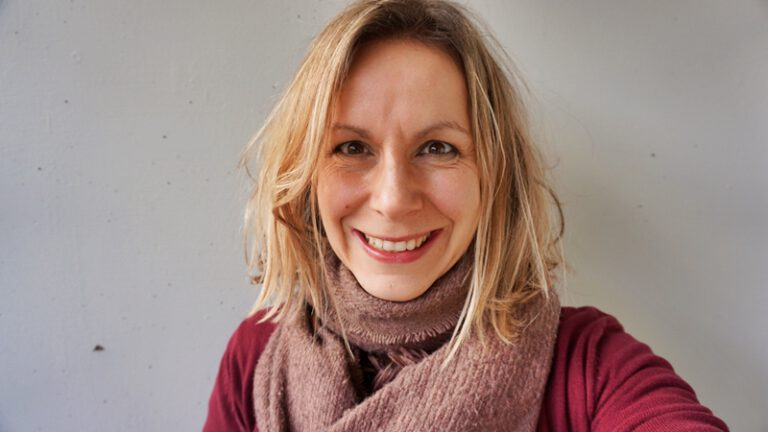 Mama hat Periorale Dermatitis: Tipps gegen Ausschlag um den Mund